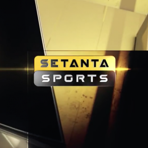 Setanta Sports, bespoke composition