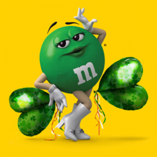 M&Ms music supervision & production