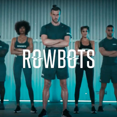 Gareth Bale, Wales and Real Madrid footballer, music supervision, synch placement