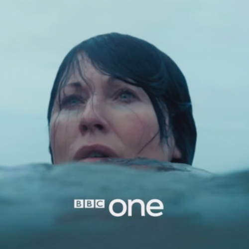 bbc redwater music supervision and production