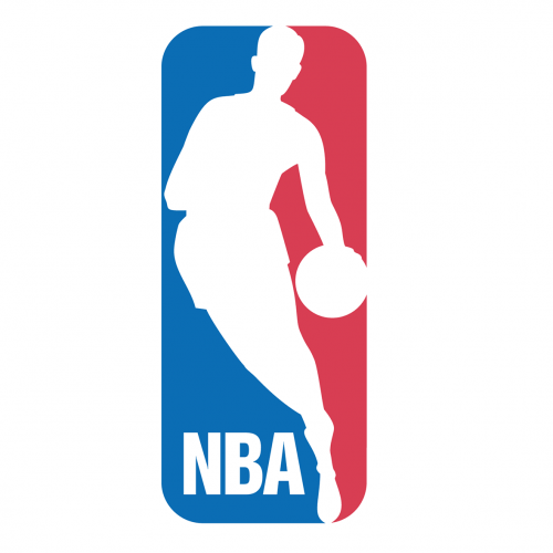 nba, bespoke composition